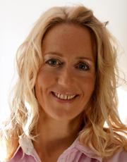 Dr. Christine Nickel